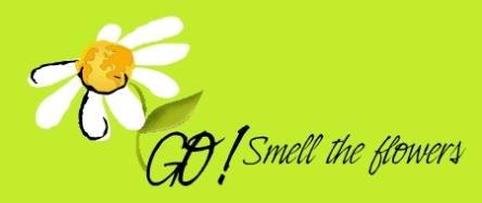 go-smell-the-flowers-logo.jpg