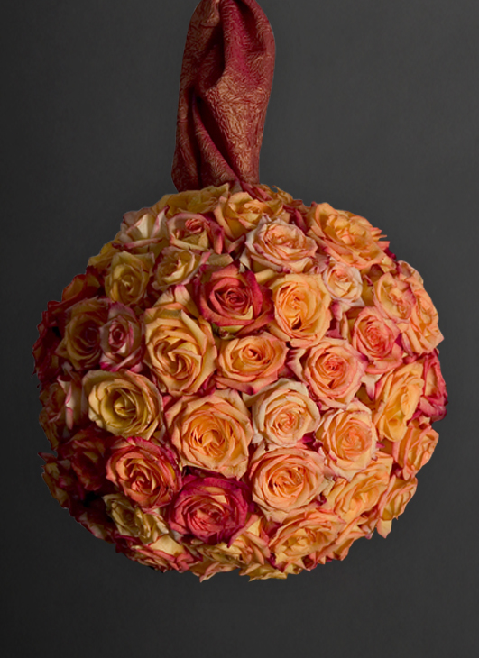 Orange-Rose-Orbs