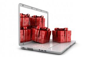 E-Gifting