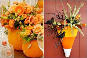 Halloween-blog-flora2000