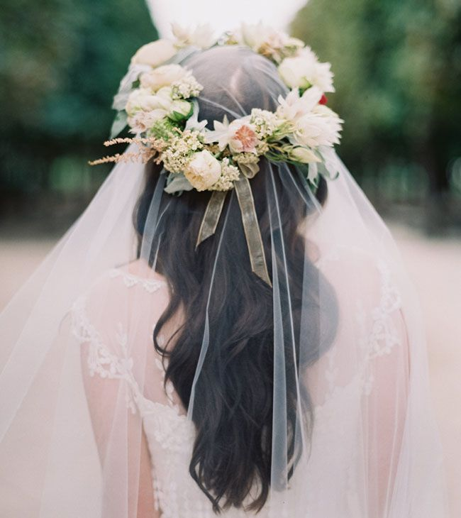 10 Ways In Which Flowers Make Your Wedding A Memorable Affair