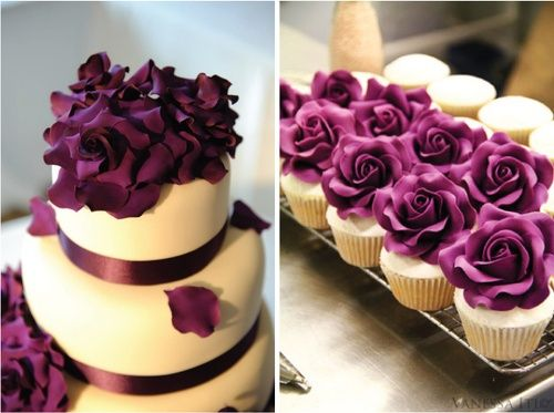 Свадебные торты в москве фото 2
