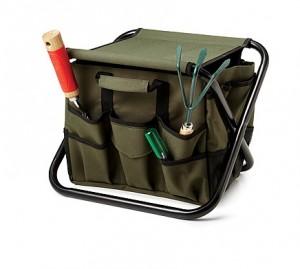 gardners bag