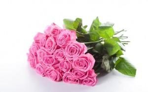 rosy2