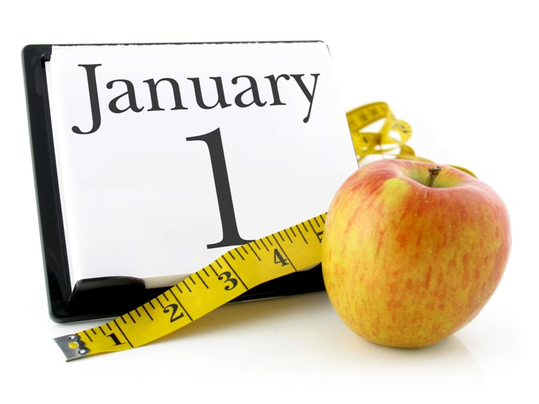 Losing-weight-is-the-most-common-New-Year-resolution