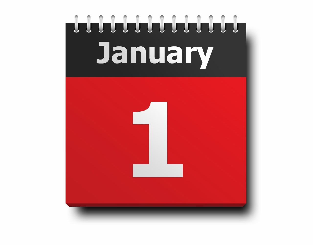 New-Year-is-celebrated-on-January-1-because-Julius-Caesar-said-so