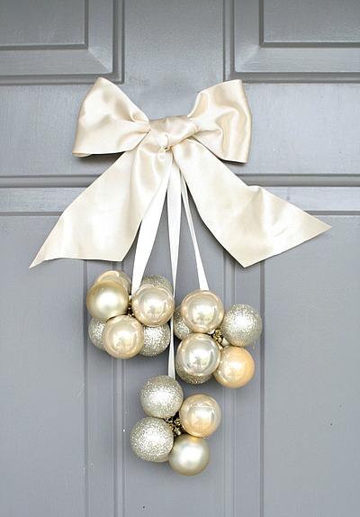 ornament-decoration
