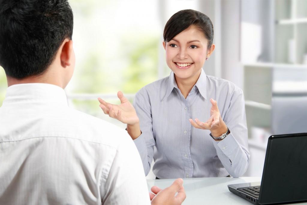 women-have-better-communication-skills