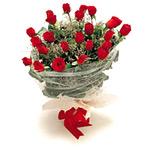 Classique-2 Doz Roses