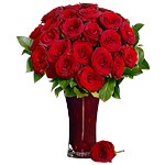 Flower Delivery Singapore Florist 24hr same day florist delivery