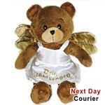 Angel Prayer Bear