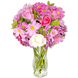 Canadian Flower Delivery on Send Flowers Online Uk  Valentine S Day Specials