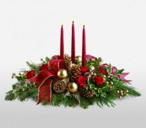 Elegant Christmas Centerpiece.jpg