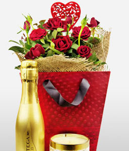 Romantic Gift For Her