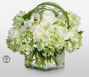 Send Flowers New York Florist New York Florist
