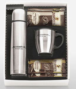 Coffee Gourmet-Gourmet,Hamper,Gifts