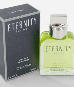 Eternity By Calvin Klein For Men-Perfume,Gifts