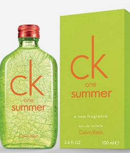 Ck One 2012 Summer-Perfume,Gifts