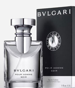 Bvlgari For Men - 3.4 Oz