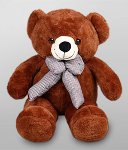 Big Teddy-Teddy Bear,Soft Toys