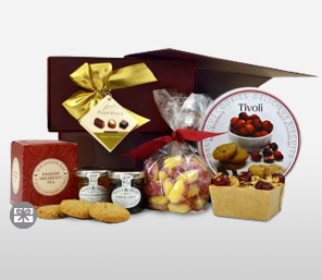 Seasons Special Hamper