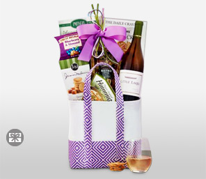 Best Gift Hamper