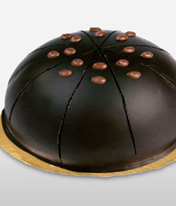 Paris Truffle Cake - 21oz/600g