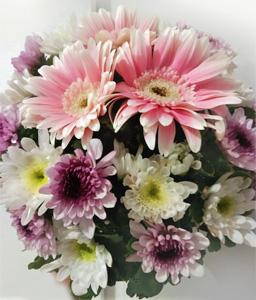 Flower Delivery Cebu Same Day Florist Delivery