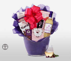 Mothers Day Assortment Gift