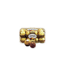 Ferrero Rocher (medium)