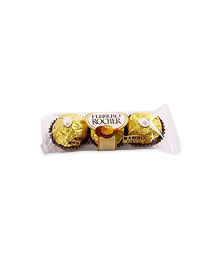 Ferrero Rocher Small
