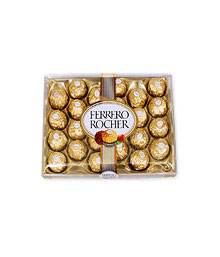Ferrero Rocher (Large)