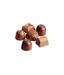 Box of Chocolates (Small)