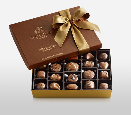 Shop online for Godiva at kinoframe.ga - Canada's online health, beauty, and skin care store Free Shipping. We ship from our Canadian store to your door, fast!