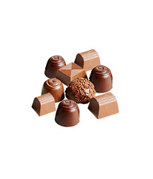 Box of Chocolates (Medium)