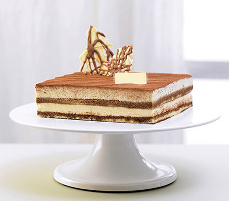Incredible Tiramisu Espresso Cake Birthday Cakes Online Same Day Delivery Funny Birthday Cards Online Necthendildamsfinfo