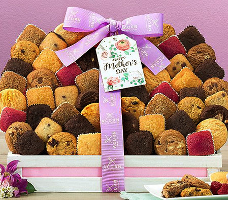 Happy Mothers Day! Baked Gift Collection