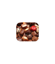 Chocolates (medium)