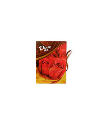 Dove Chocolate 150g