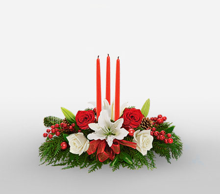Epiphany Centerpiece <Br><Font color=red>Sale $20 Off</font>