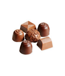 Chocolates(small)