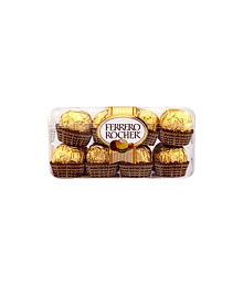 Ferrero Rocher (Small)