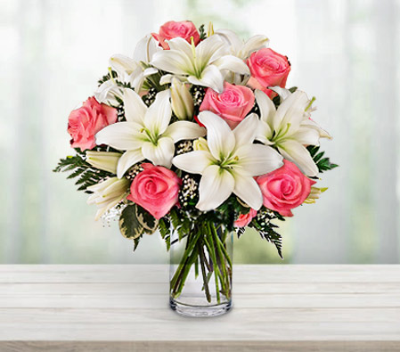 wedding flowers and bouquets sweet magnificent bouquet to philippines 9528