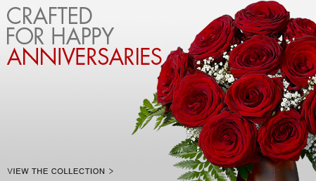 View the Anniversary Collection