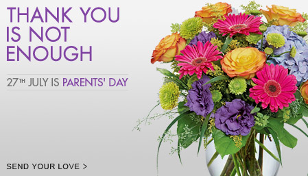 View the Parents Day Collection