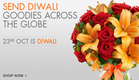 View The Diwali Collection