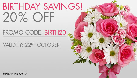 View The Birthday Savings Collection
