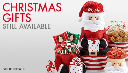 View The Christmas Collection