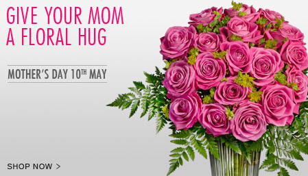 Mothers Day Collection!