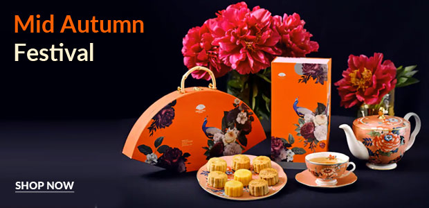 Mid Autumn Festival Collection